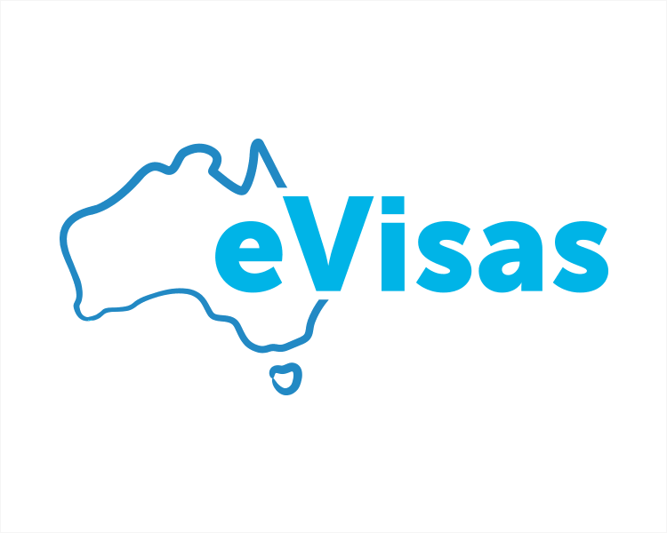Australian Visa Changes – July 2017 – Will they impact You?